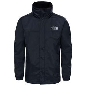Veste hardshell The North Face Resolve 2 Jacket (plusieurs tailles)