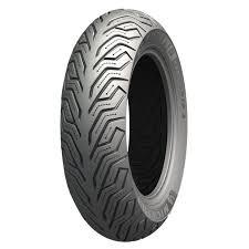 Pneu Michelin City Grip 2 130/70 R13 63S