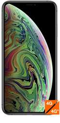 """Smartphone 6.5"""" Apple iPhone XS Max - 64 Go (Reconditionné comme neuf)"""
