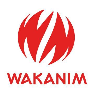 [Dès le 26/3/2021 - Nouveaux Abonnés] Wakanim Gratuit pendant 90 Jours en Téléchargeant l'Application PS4 (Dématérialisé - Sans Engagement)