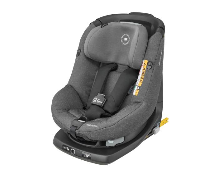 Siège-auto enfant Axiss Fix Air (avec airbag)
