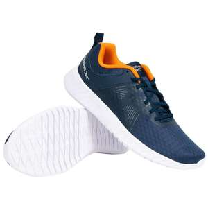 Chaussures Reebok Genesis TR Hommes - divers tailles