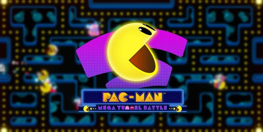 [Stadia Pro] Jeux PixelJunk Raiders, AVICII, Pac-man Mega Tunnel Battle, Reigns offerts en mars (Dématérialisé)
