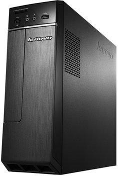 PC de bureau  Lenovo H30-50 - i3-4160, 4 Go de RAM, 1 To