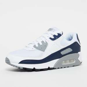 Baskets Nike Air Max 90 - Diverses tailles
