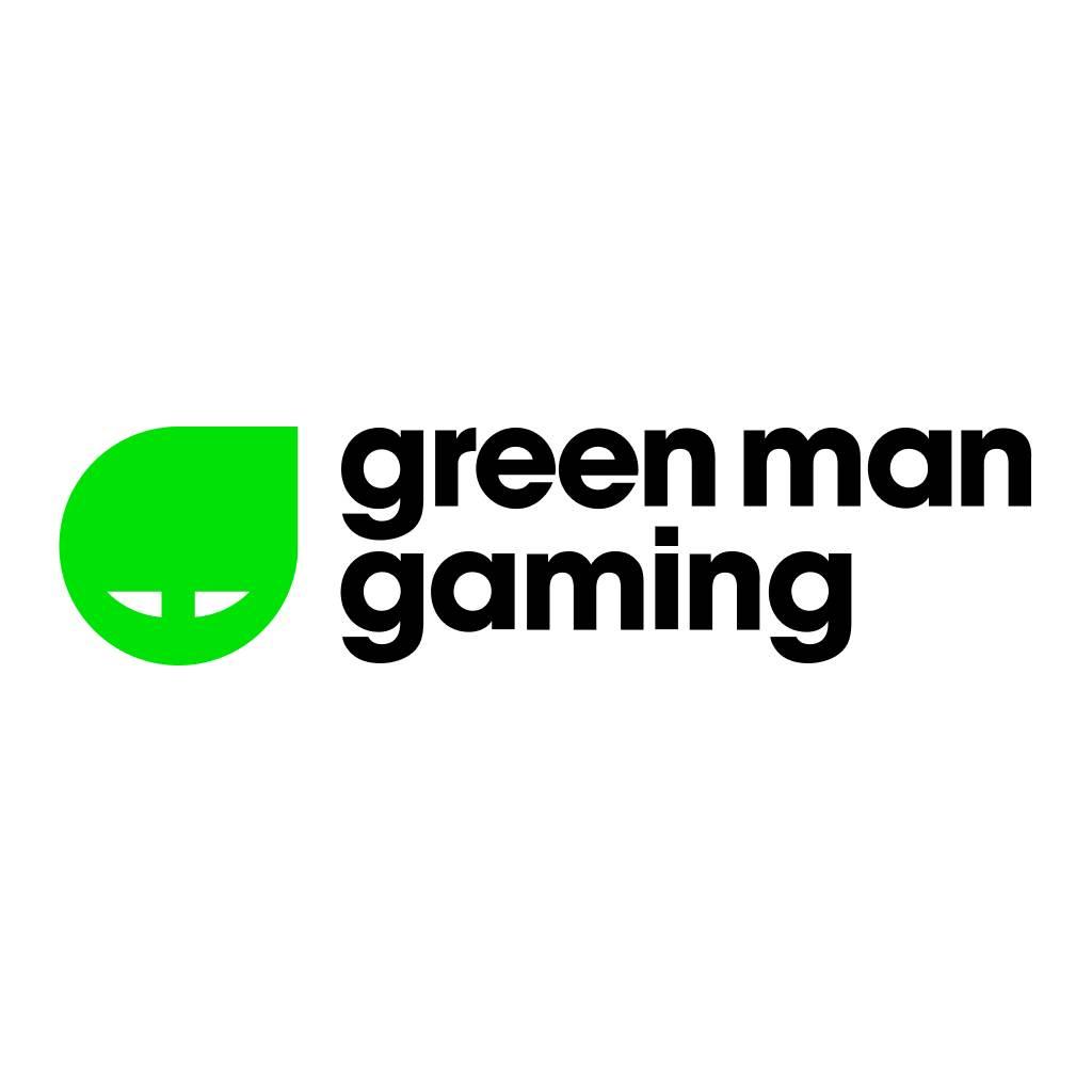 20% de réduction sur les jeux PC (Dématérialisé)