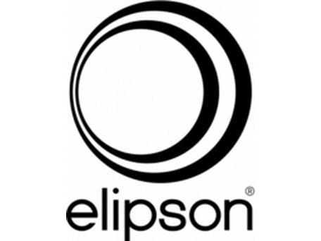 10% de réduction sur les packs d'enceintes encastrables Elipson