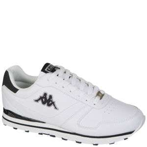 Tennis Kappa Homme (Taille 40 à 46)