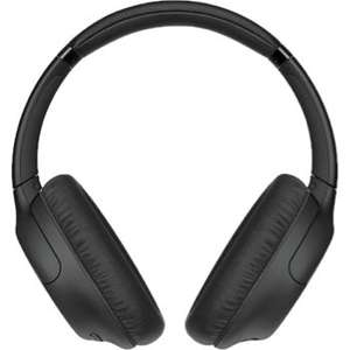[Clients mobile box SFR, Red by SFR] Sélection d'articles en promotion - Ex: Casque Bluetooth Sony WH-CH710 (via 50€ remboursés sur facture)