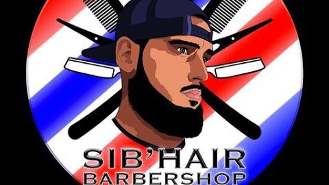 [Étudiants] Coupe de cheveux femmes à 1€ le Mardi chez Mille & Une beauté Brest (29) et pour homme chez Sib'Hair Barber Shop Guilers (29)