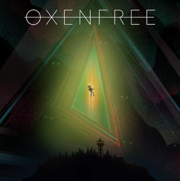 Sélection de jeux vidéo sur PS4 en promotion (Dématérialisés) - Ex: Oxenfree