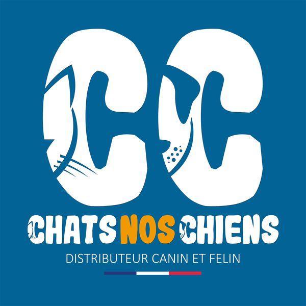 [Nouveaux clients] 15€ de réduction dès 69€ d'achat (chatsnoschiens.com)