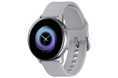 Montre connectée Samsung Galaxy Watch Active - 40mm (Coloris au choix)