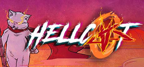 Jeu HellCat gratuit sur PC (Dématérialisé - DRM-Free)
