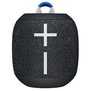 Enceinte Bluetooth Ultimate Ears Wonderboom 2 - Noir