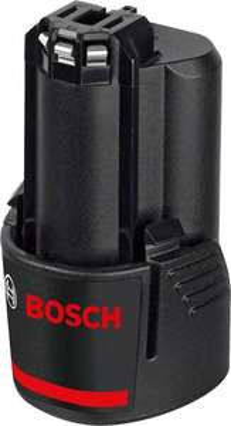 Batterie Bosch Professional GBA 12V 3.0Ah