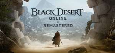 Jeu Black Desert Online gratuit sur PC (Dématérialisé, Steam)