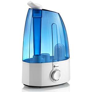 Humidificateur d'Air TaoTronics - 3.5L