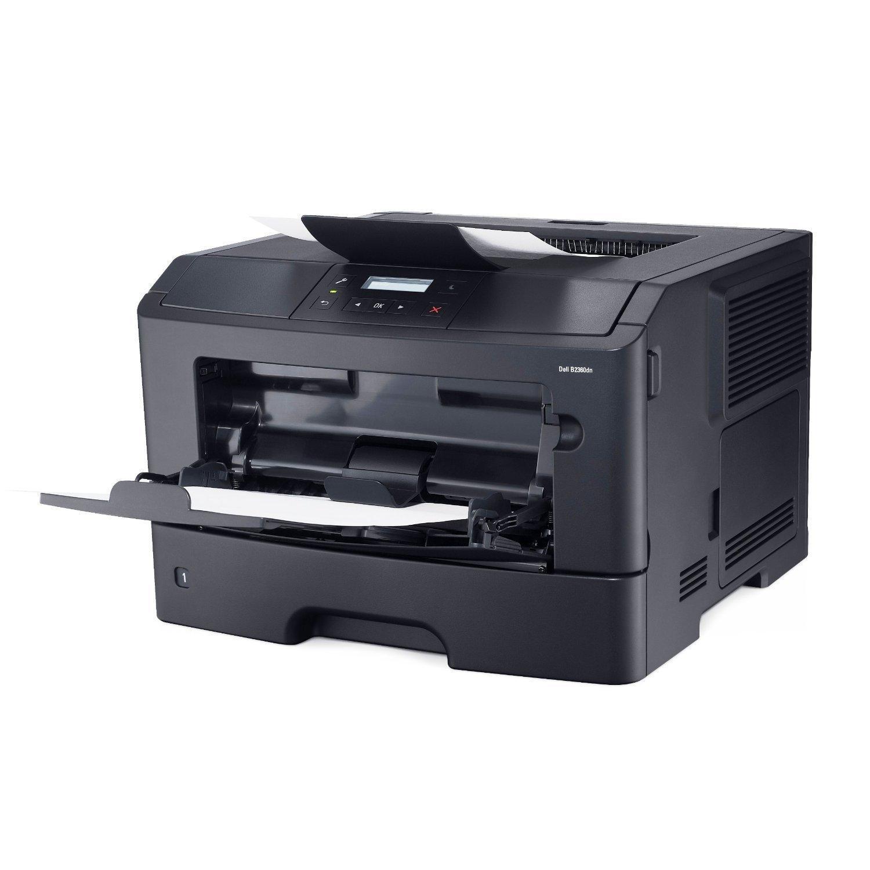 Imprimante laser monochrome Dell B2360dn (38 ppm)