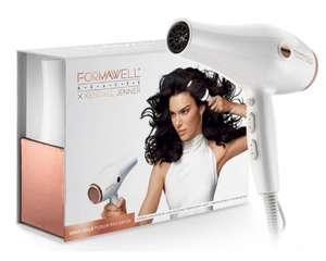 Sèche-cheveux Formawell Beauty X Kendall Jenner - 1875 W