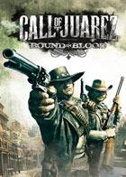 Sélection de Jeux Call of Juarez en Promotion sur PC (Dématérialisés - Steam) - Ex : Call of Juarez: Bound in Blood