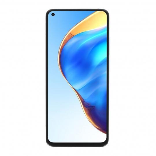 "Smartphone 6.67"" Xiaomi Mi 10T Pro - 8 Go de RAM, 128Go - Argent, NEUF"