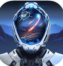 Cosmic Frontline AR Gratuit sur iOS