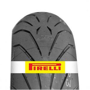 Pneu Moto Pirelli Angel GT 190/50 ZR17 73W (centralepneus.fr)