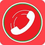 Application SM Auto Call Recorder Pro gratuite sur Android