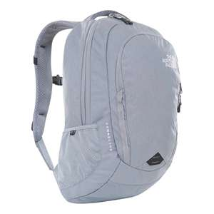 Sac à dos The North Face Connector - 27,5L