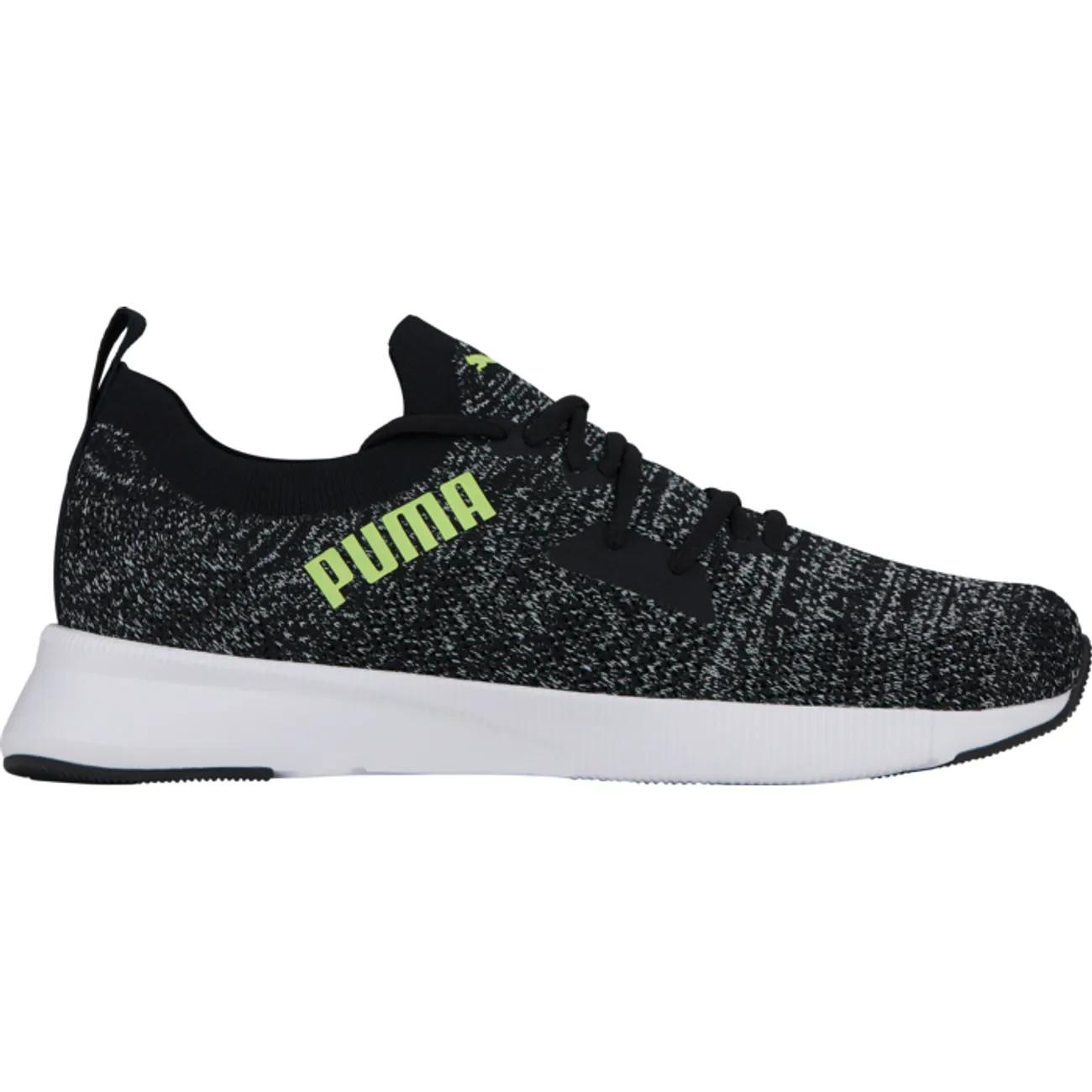 Chaussures de running Puma Flyer Runner Engineer Knit - Taille 39 à 46