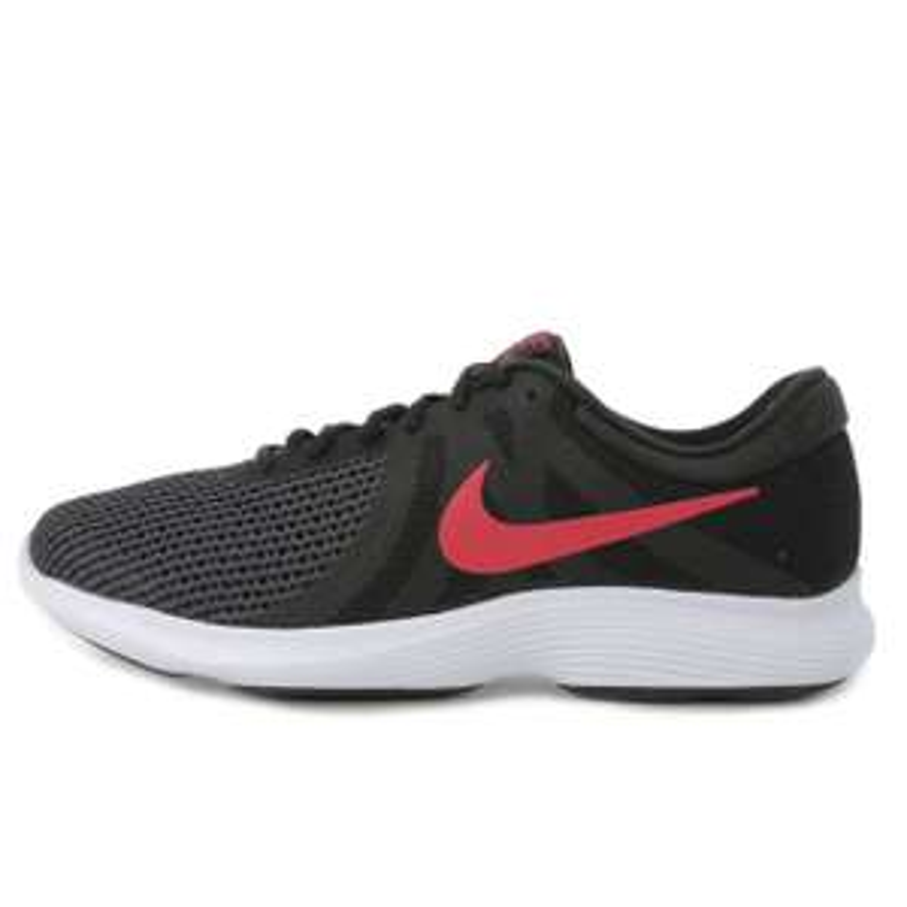 Chaussures de Running Nike Revolution 4 M - Plusieurs coloris