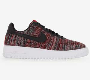 Chaussures Nike Air Force 1 Low FK