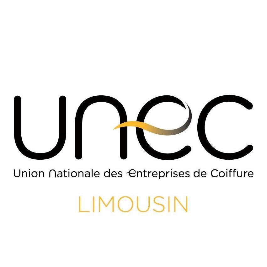 [Etudiants] Coupe gratuite le 22 Mars au CFA Pôle Coiffure Bien-être (Limoges 87)