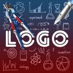 Application Logo et Designs Creator gratuite sur iOS & Mac (Dématérialisé)