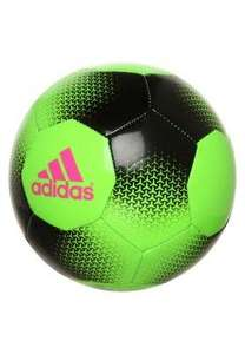 mini Ballon de Foot Adidas Performance