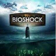 Bioshock The Collection sur PC (Dématérialisé)