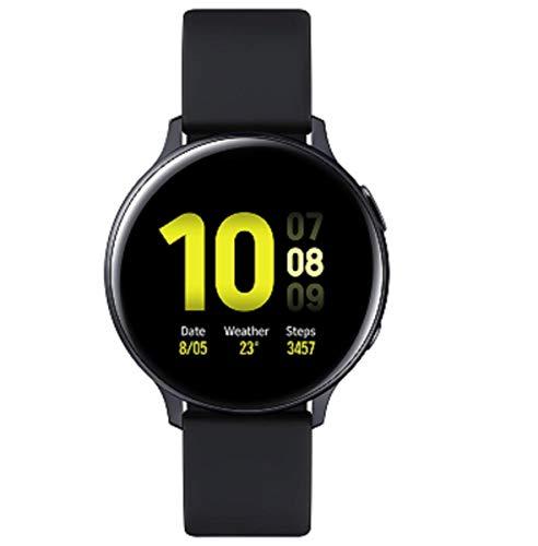 Montre connectée Samsung Galaxy Watch Active 2 - Noir, 44mm