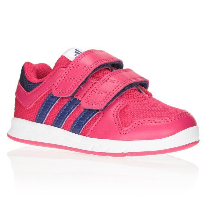 Chaussures bébé Adidas Originals pour Filles