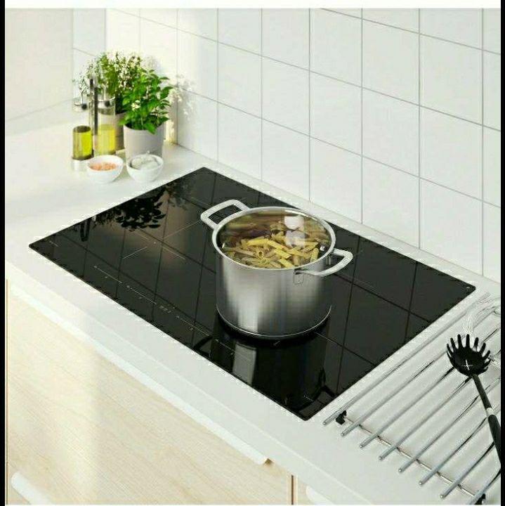 Plaque de cuisson induction Hogklassic - Velizy (78)
