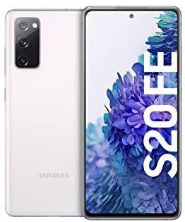Smartphone Samsung Galaxy S20 FE 4G - 128 Go