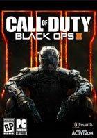 Call of Duty Black OPS 3 sur PC (Dématérialisé - Steam)