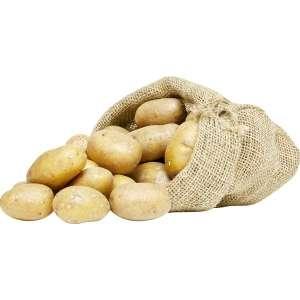 Filet de 10kg de pommes de terre de consommation Catégorie 1 (Origine France)