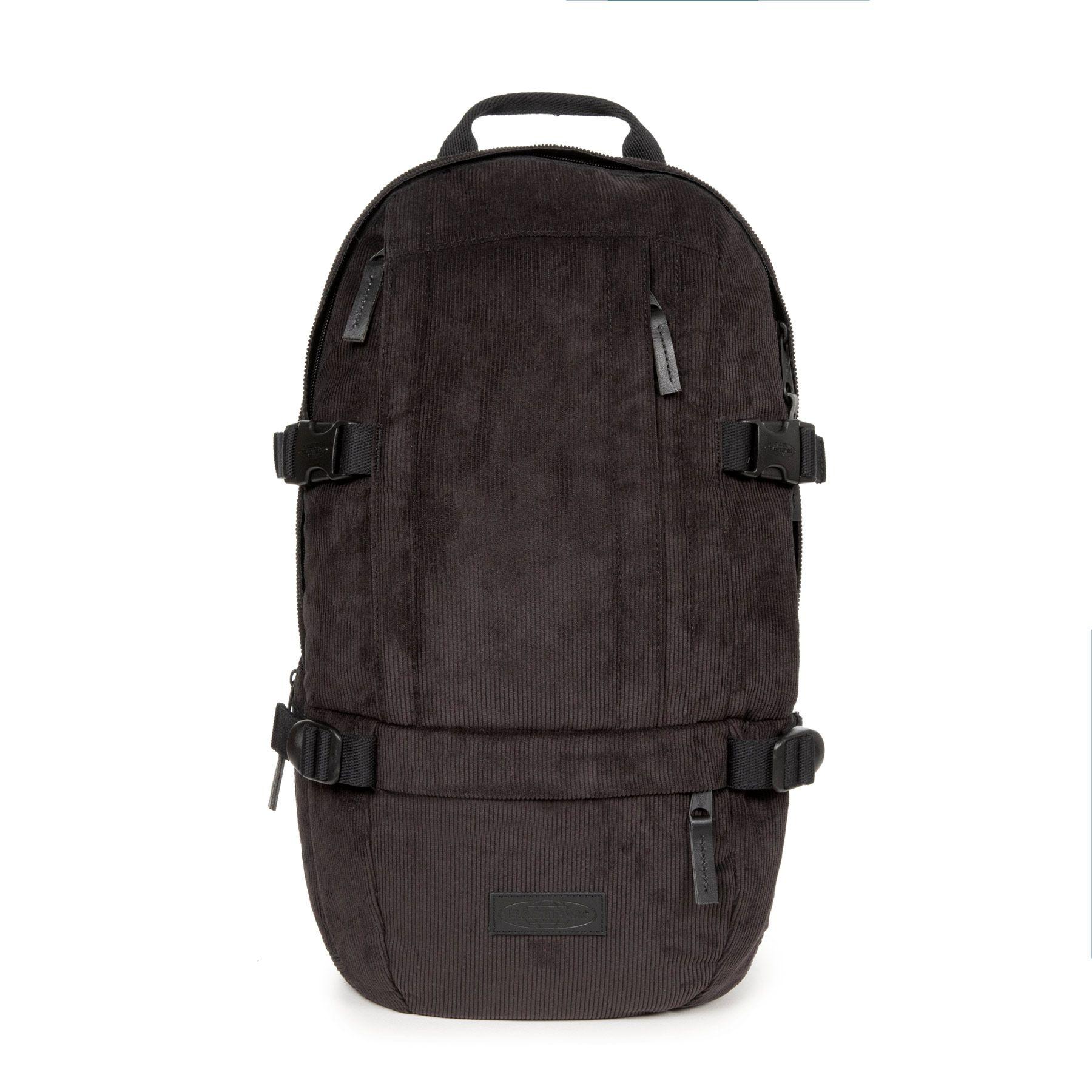 Sac à dos Eastpak Floid - CS Comfy Black, 16L