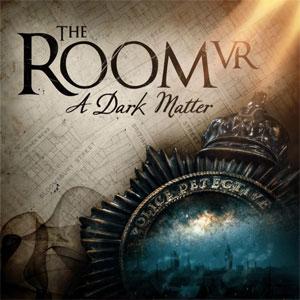 The Room VR: A Dark Matter VR sur Oculus Rift / Quest (Dématérialisé)