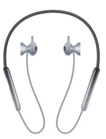 Écouteurs sans fil Honor Sport Pro - Grise