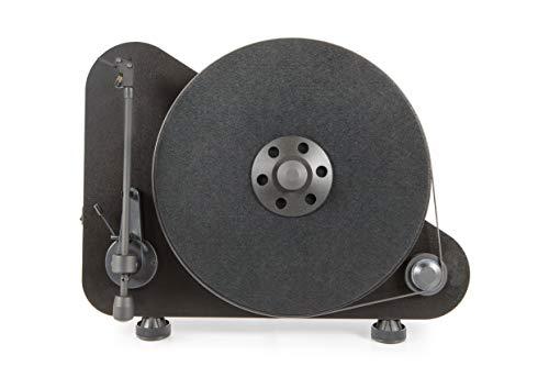 Platine Vinyle verticale Pro-Ject VT-E L