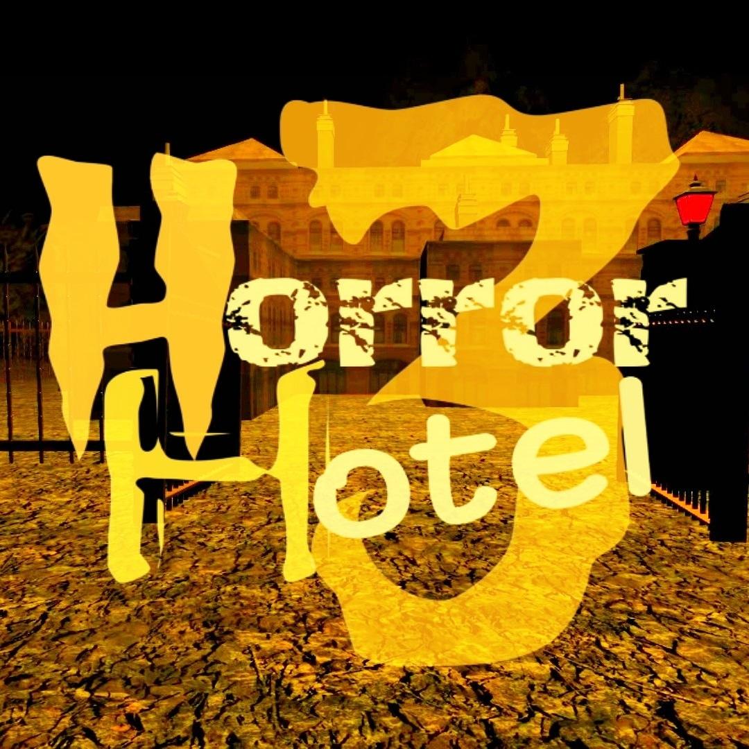 Horror Hotel 3 gratuit sur PC (dématérialisé, DRM-Free)