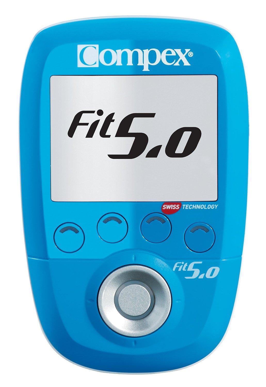 Électrostimulateur Compex Fit 5.0
