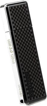 Clé USB 3.0 Transcend JetFlash 780 - 128 Go